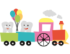 train_logo100_2